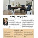 Press Sandy Sutton Award Winning Interior Designer Hot Springs Arkansas